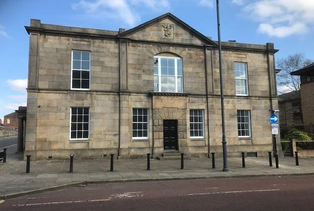 Thumbnail Leisure/hospitality to let in Little Bolton Town Hall, St Georges Street, Bolton