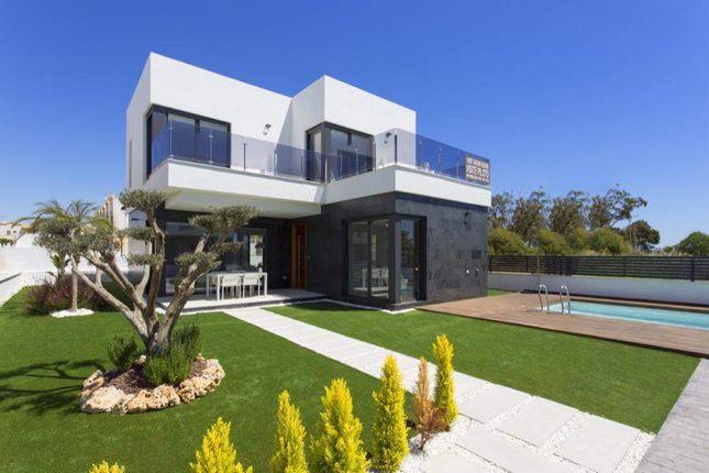 3 bed villa for sale in 03140 Guardamar Del Segura, Alicante, Spain