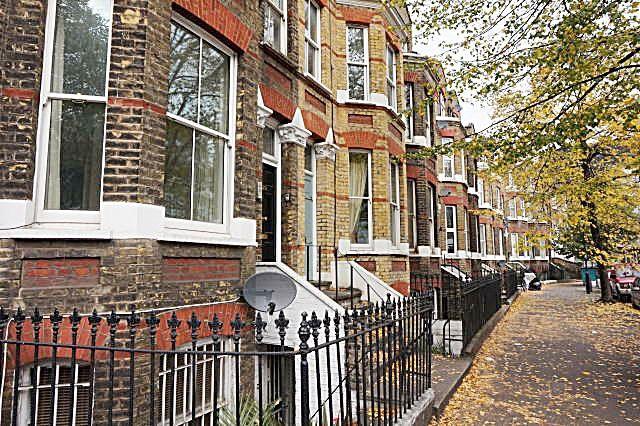 Flat to rent in Southwark Bridge Road, London Bridge