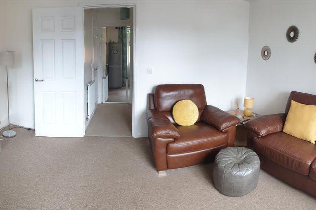2. Living Room of Foster Crescent, Ryelands Road, Leominster HR6