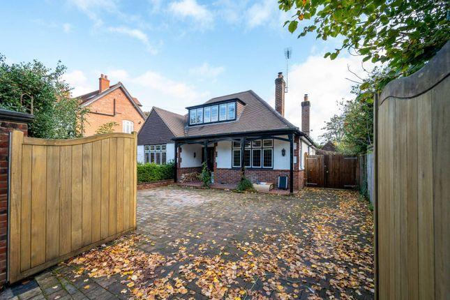 Thumbnail Property to rent in Woking, Woking