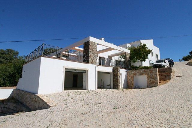 3 bed villa for sale in Portugal, Algarve, Sao Bras De Alportel