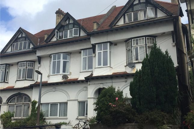 Thumbnail Terraced house for sale in Weston-Super-Mare, North Somerset