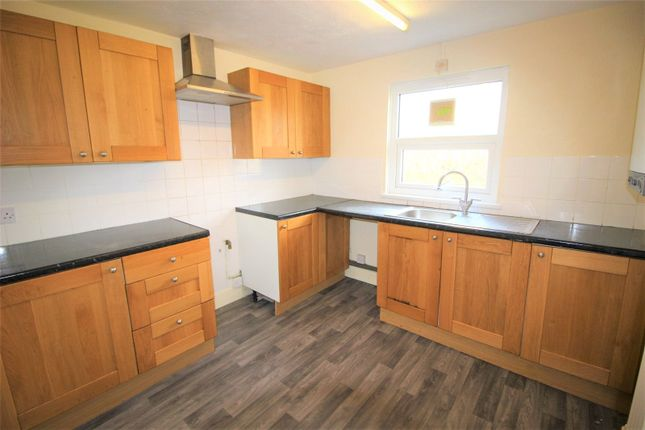 Kitchen of Hatherley Road, Sidcup DA14