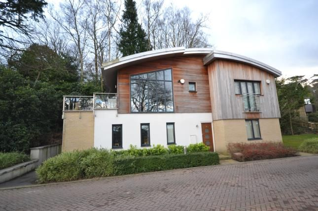Thumbnail Semi-detached house for sale in Kentish Gardens, Tunbridge Wells, Kent