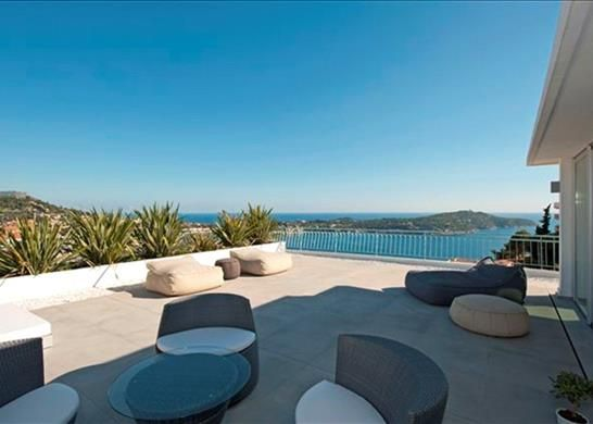 3 bed apartment for sale in 06230 Villefranche-Sur-Mer, France