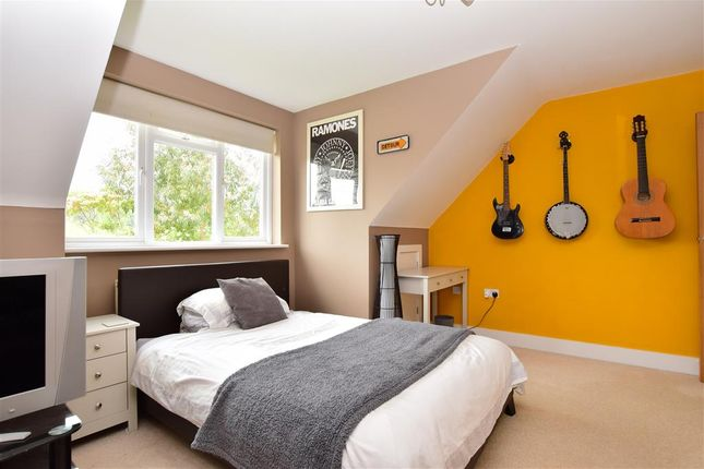 Bedroom 2 of Braypool Lane, Patcham, Brighton, East Sussex BN1
