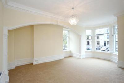Master_Bedroom of Polmuir Road, Aberdeen AB11