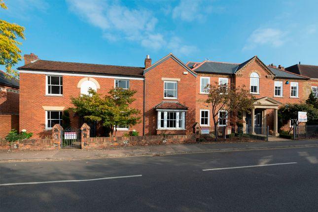 Thumbnail Office to let in Egerton House, 66-68 Baker Street, Weybridge