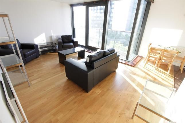 Thumbnail Town house to rent in East India, London