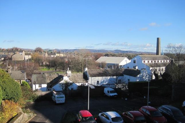 Office to let in Lightburn Business Centre, Brogden Street