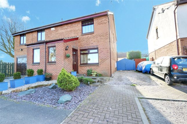 Picture No. 05 of Fossdale Close, Hull, East Riding Of Yorkshi HU8
