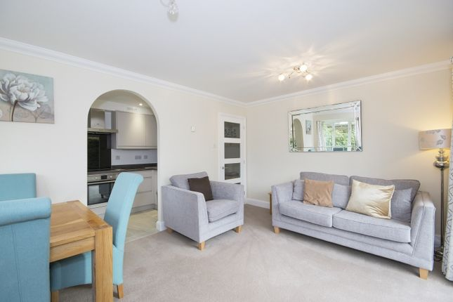 1 bed flat to rent in Barton Road, Headington, Oxford