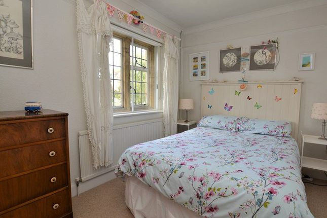 Bedroom of Southgate, Beaminster DT8