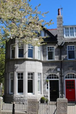 Thumbnail End terrace house to rent in Fonthill Terrace, Ferryhill