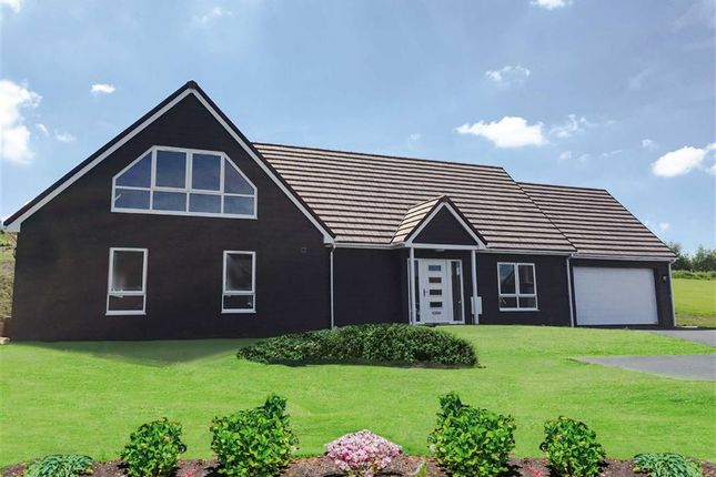 Thumbnail Bungalow for sale in Wiltshire Leisure Village, Royal Wootton Bassett, Wiltshire
