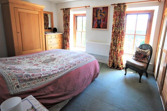 Bedroom 3 of Churchtown, St. Levan, Penzance TR19