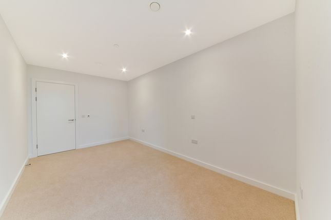 Bedroom of Hurlock Heights, Elephant Park, Elephant & Castle SE17