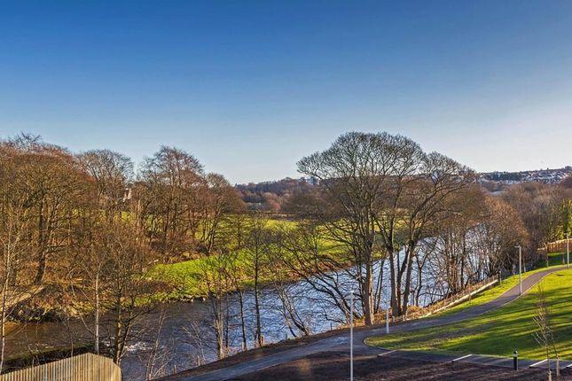 Image Of Riverside Views