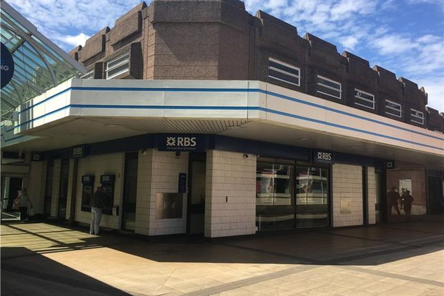 Thumbnail Retail premises to let in 115, Mather Way, Salford, Greater Manchester, UK