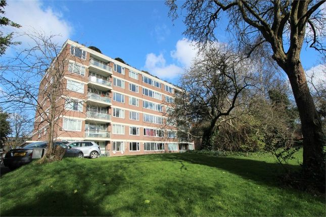 Thumbnail Detached house for sale in Altior Court, Shepherds Hill, Highgate, London