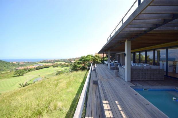 5 bed property for sale in 234 Emboya Close, Zimbali, Ballito, Kwazulu-Natal, 4420