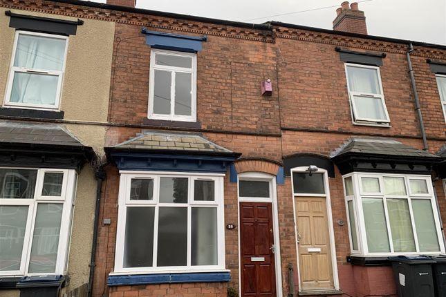 Image00001 of Oscott Road, Perry Barr, Birmingham B42