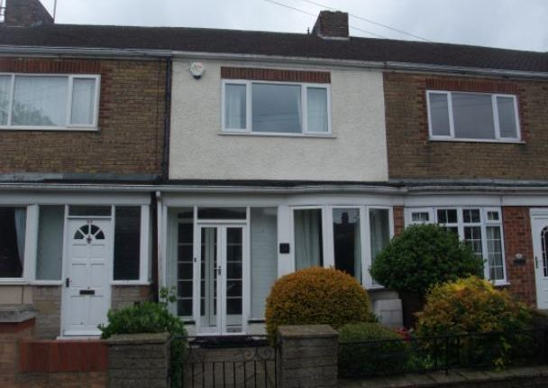 Thumbnail Property to rent in Barkhouse Lane, Cleethorpes