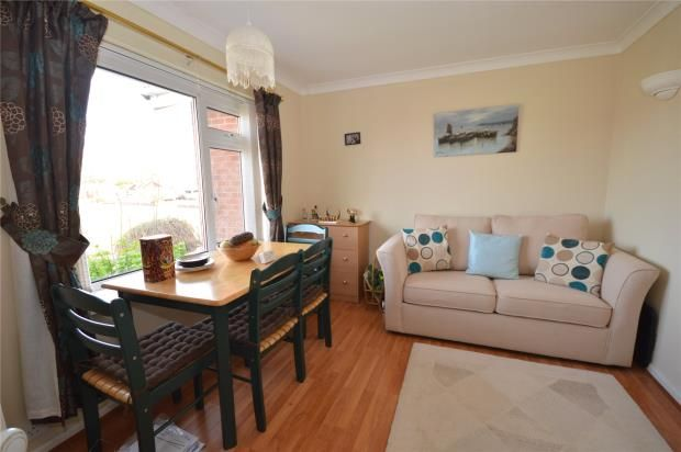 Bedroom 2/Dining of The Marles, Exmouth, Devon EX8