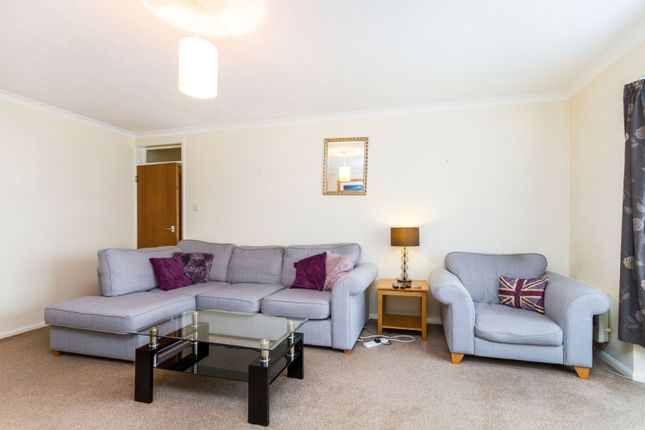 Lounge of Woodlands Avenue, Rustington, Littlehampton BN16
