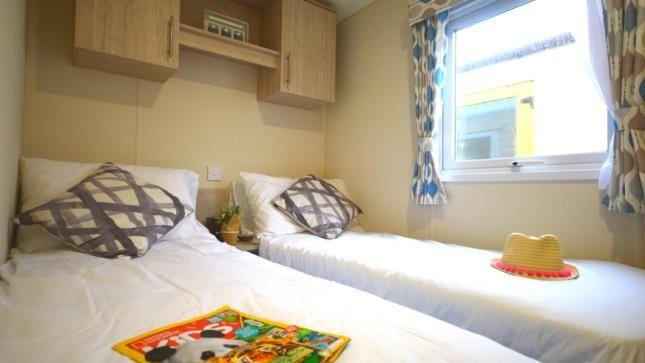 Bedroom 2 of Chilling Lane, Warsash, Southampton SO31