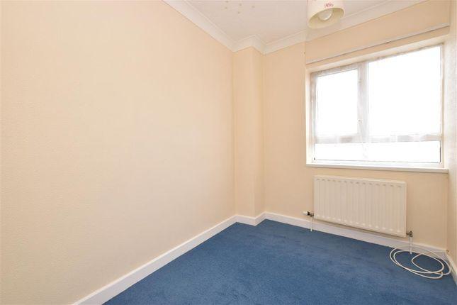 Bedroom 2 of Goring Road, Goring-By-Sea, Worthing, West Sussex BN12