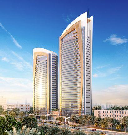 Thumbnail Apartment for sale in Riyadh, Saudia Arabia, Saudi Arabia