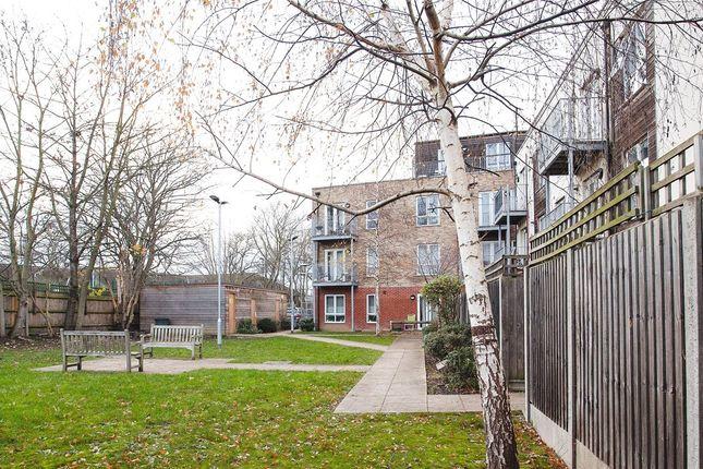 Picture No. 12 of Boniface House, 87 Canterbury Road, Croydon CR0