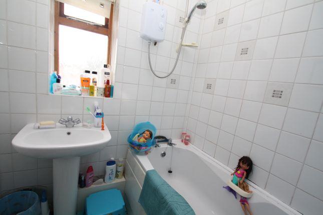 Bathroom of Gayton Road, West Bromwich B71