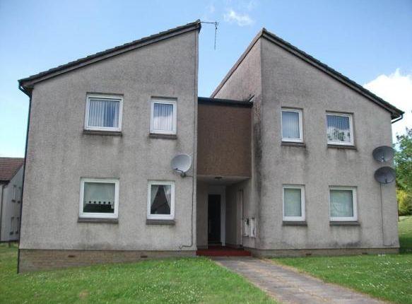 Photo 11 of Pegasus Avenue, Carluke, South Lanarkshire ML8