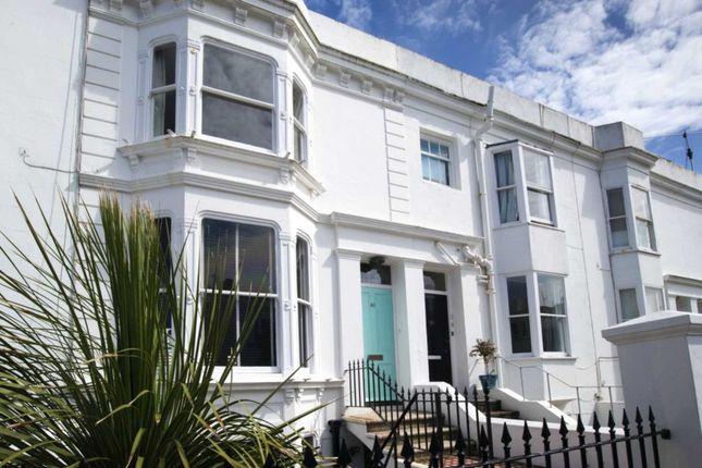 Osborne Villas Hove Rent