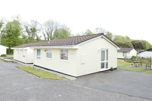 Rosecraddoc, (Holiday Cottage), Liskeard, Cornwall PL14
