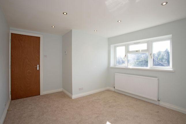 Bedroom of Meadow Road, Henley-In-Arden B95