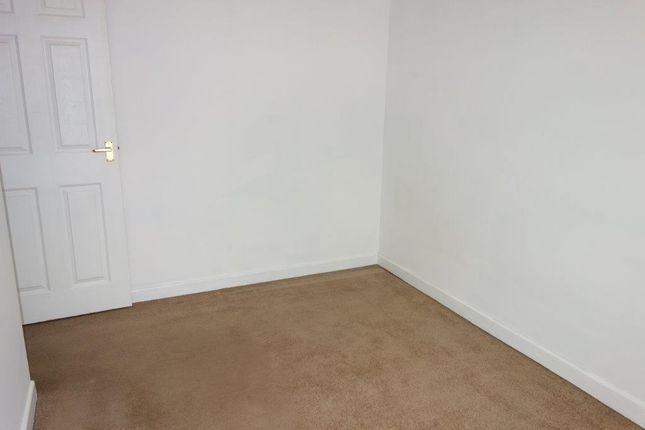 Master Bedroom of Blaen-Y-Cwm Terrace, Blaencwm CF42