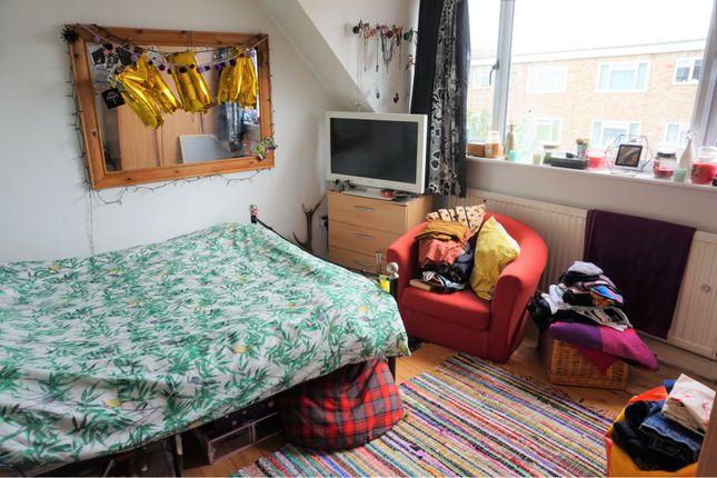 Bedroom Three of Coast Road, Pevensey Bay, Pevensey BN24