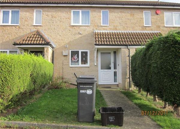 Thumbnail Property to rent in Broadleaze, Yeovil