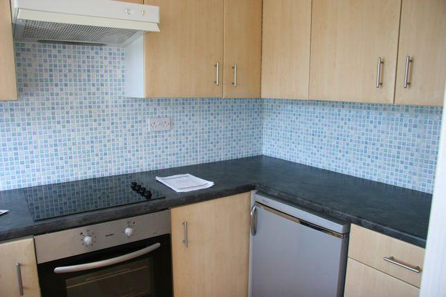 Thumbnail Semi-detached house to rent in Fallowfield Way, Ashington