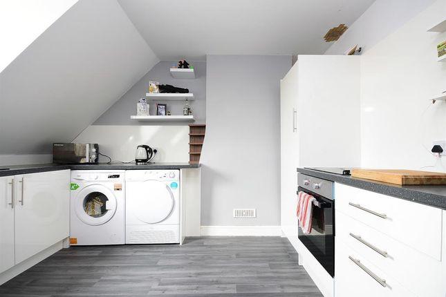 Kitchen 2 of Bridge Street, Boroughbridge, York YO51