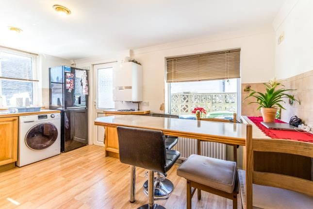 Kitchen of Bower Place, Maidstone, Kent ME16