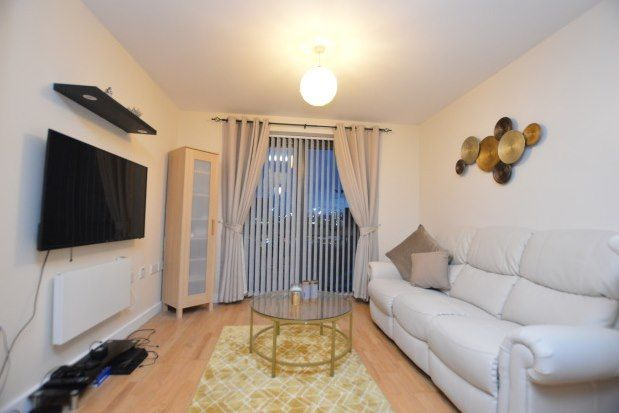 Thumbnail Flat to rent in Waterloo Apartments, Leeds