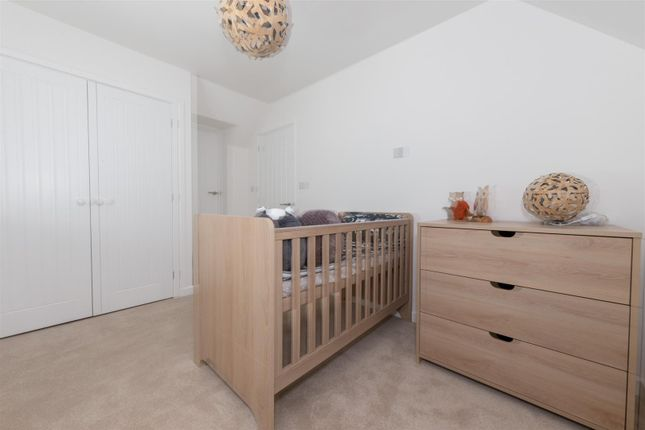 Bedroom Two of Chalgrave, Dunstable LU5