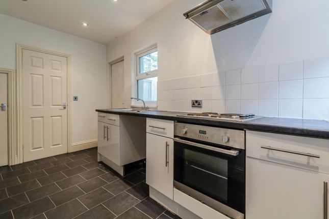 Thumbnail Flat for sale in Coltman Street, Hull, Kingston Upon Hull