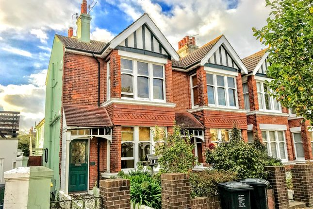 Thumbnail Semi-detached house for sale in Portland Road Industrial Estate, Portland Road, Hove