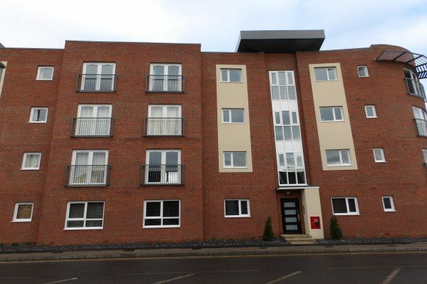 Bletchley, Milton Keynes MK2